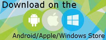 Download Free Microsoft Windows Games - xpgameplus com